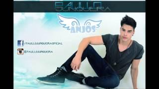 Paulo Junke - Anjos (Música Nova)