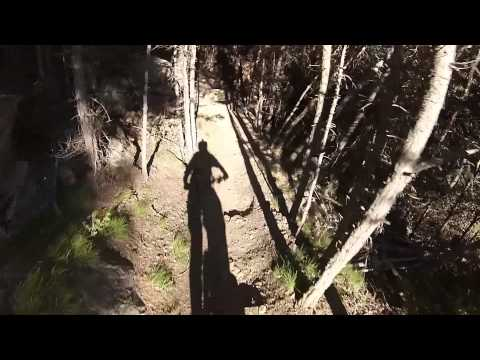 Chilli Trail 2015