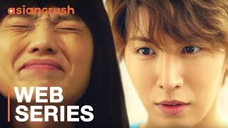 We broke up because I don't want to get married | I Eat, Therefore I Am - Episode 8