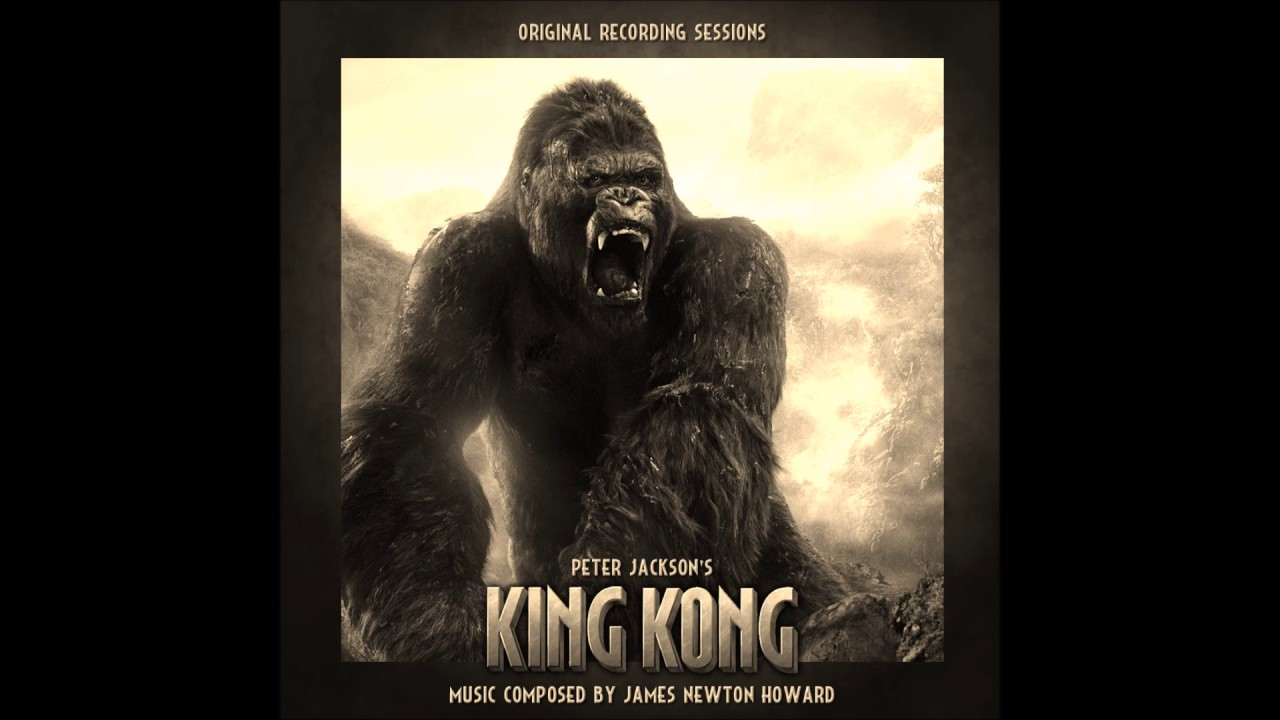 King Kong - The Map - James Newton Howard King Kong Map on raiders of the lost ark map, lone survivor map, headless horseman map, national treasure map, the hunger games map, the lion king map, a princess of mars map, the ring map, saving private ryan map, robin hood map, jurassic park map, the most dangerous game map, monsters university map,
