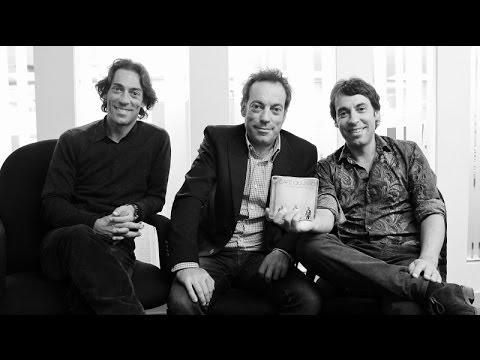 LACAJADMUSICA.ORG | CAFÉ QUIJANO presenta