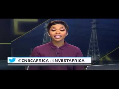 Africa feeds Europe