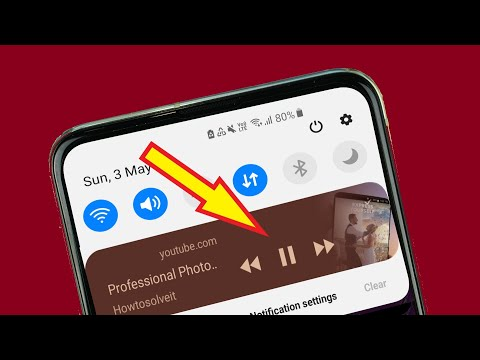 How to Play YouTube in Background while using other apps