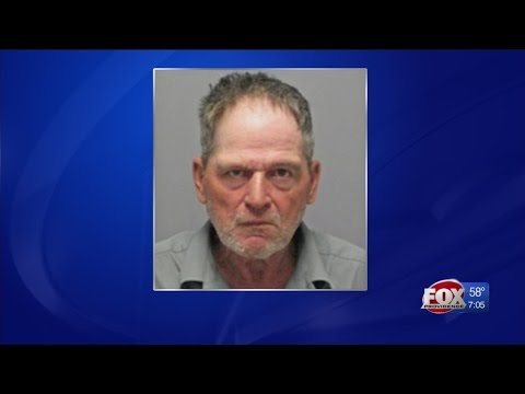 Man accused of assaulting woman in wheelchair arrested 2nd time