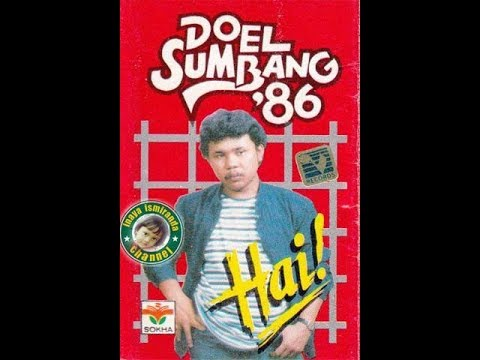 Free Download Doel Sumbang ~ Lagu Subuh Mp3 dan Mp4