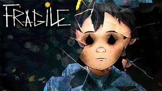 ФИНАЛ ► Fragile #3