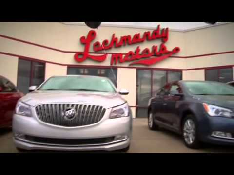 An elkhart car dealer that truly cares about its customers for Lochmandy motors elkhart in