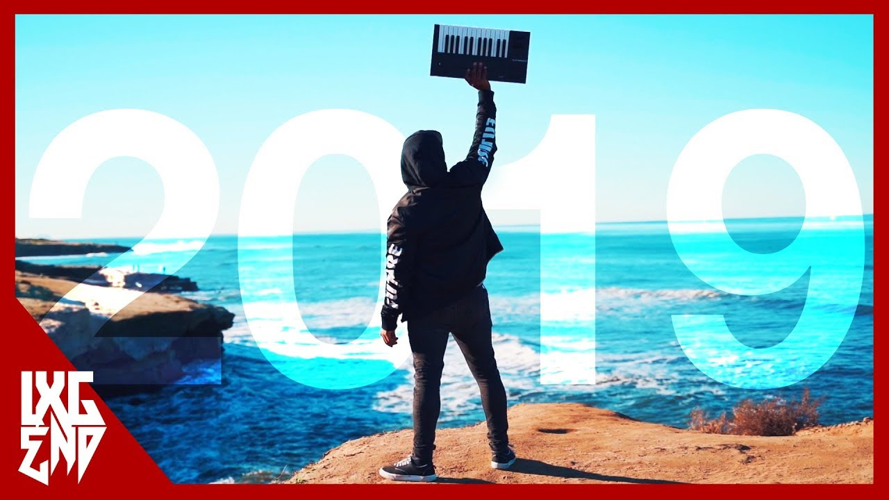 Never Stop Believing In You 2019 Motivation Music Video Youtube