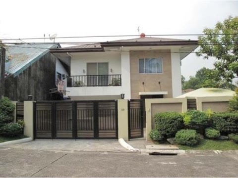 House And Lot for sale in Batasan Hills, Metro Manila, Quezon City, NCR