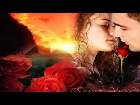 Шансон о любви   (Хиты от С.Михайлова, Г. Лепса и других)