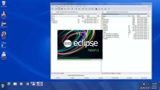 Import Keil MDK project to Eclipse / ARM GCC