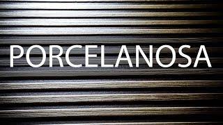 Porcelanosa — Новинки Cersaie 2017(, 2017-10-10T09:09:48.000Z)
