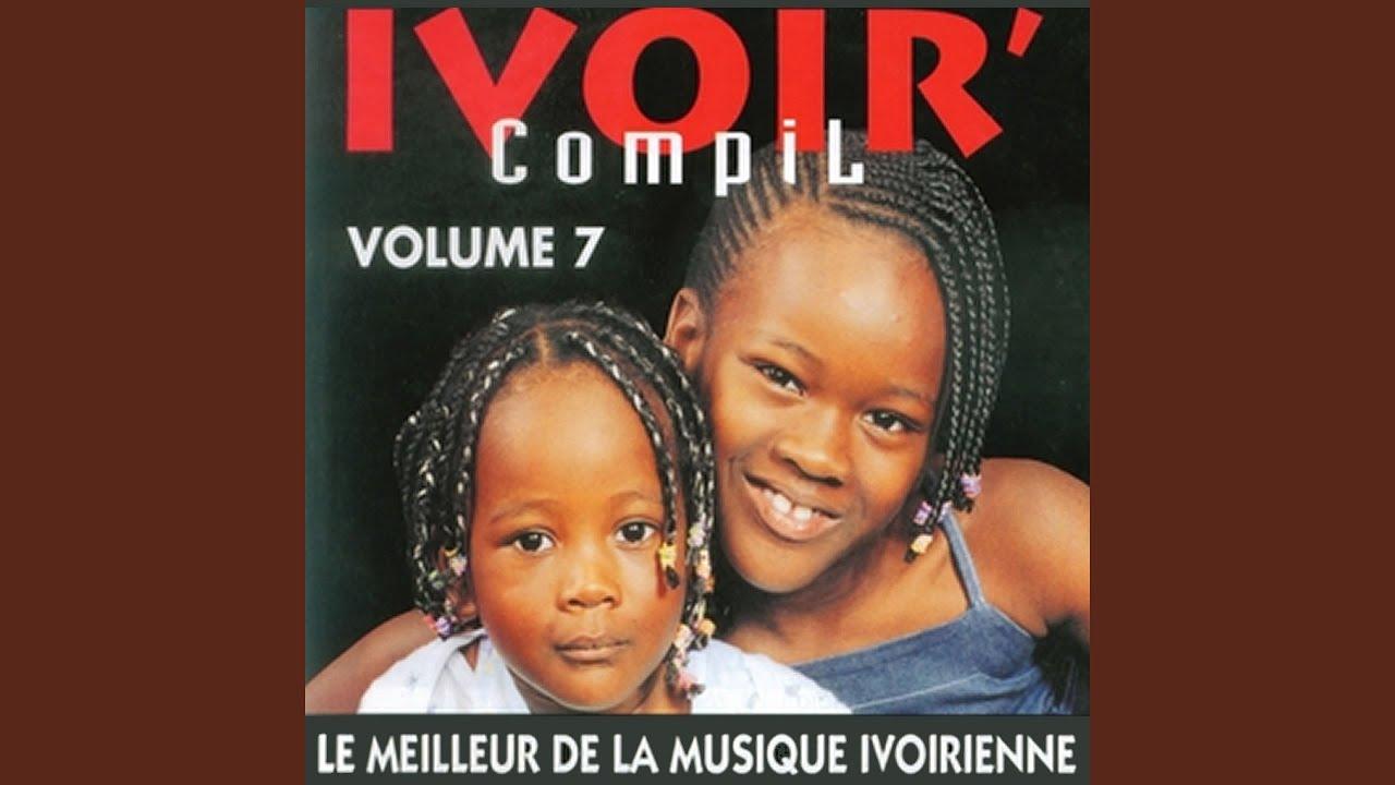 Download Sous les cocotiers (Remix)