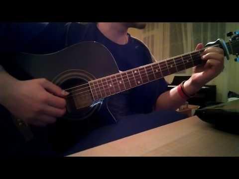 VIXX - Error (Arrangement by Gabriella Quevedo)