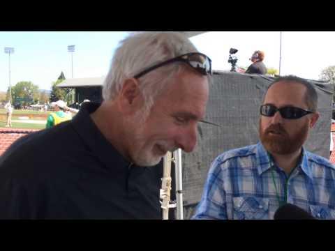Did USTAF Board chair Steve Miller undermine Vin Lananna? Oregon track & field rundown