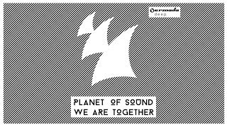 Planet Of Sound - We Are Together (Jody Wisternoff Remix)