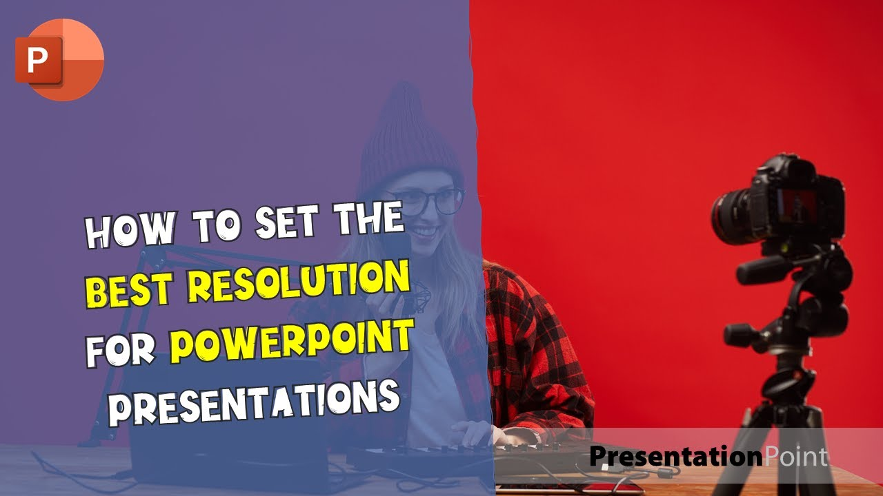 custom powerpoint presentation Custom powerpoint presentation - the leading student writing website - we  can write you reliable essays, research papers, reviews and proposals for.