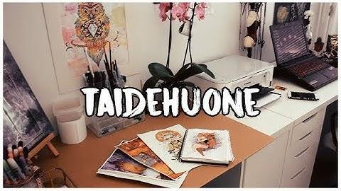 TAIDEHUONE