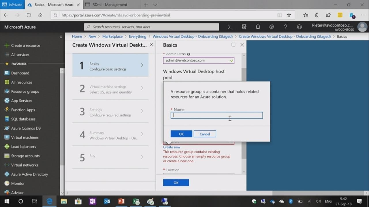Public Preview now available! Microsoft announces Windows