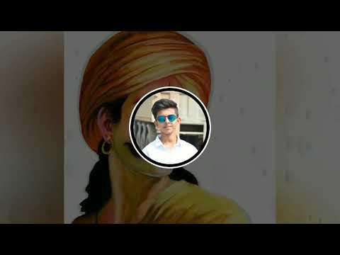 sangolli rayanna DJ video song 🎧🎧