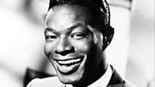 Nat King Cole   My True Carrie Love