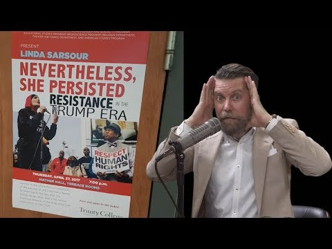 Gavin McInnes: 20 Reasons Why School Sucks