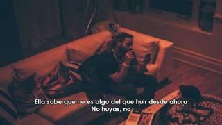 PartyNextDoor - Don't Run (Subtitulado Español) P3