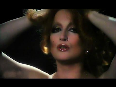 Mina - Ancora ancora ancora (1978)