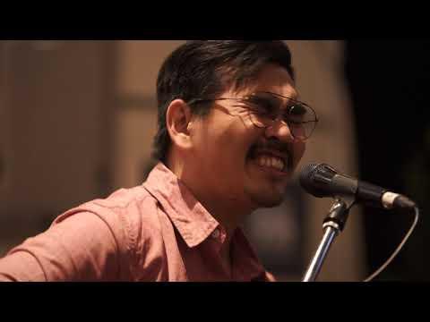 ดีใจด้วยนะ - Songkarn Rangsan  (Project UNPLUG UNLOCK)