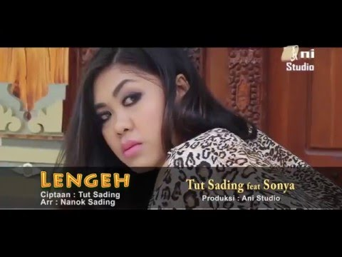 Lengeh