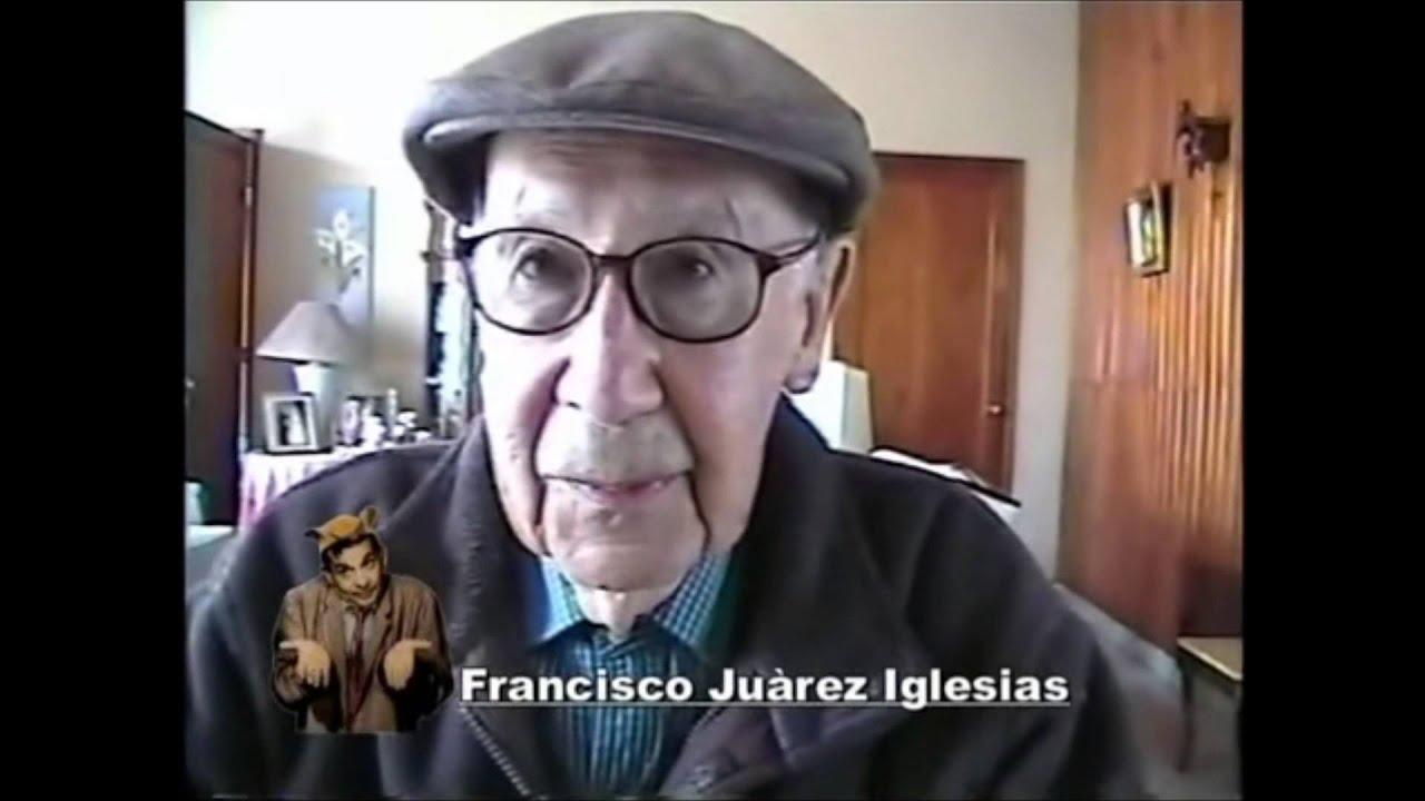 Ver Clavillazo nomàaas! Documental anecdòtico sobre la vida de Clavillazo. en Español