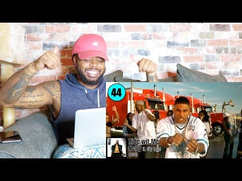 Top 50 Most Iconic Hip-Hop Songs of the 00's | Reaction