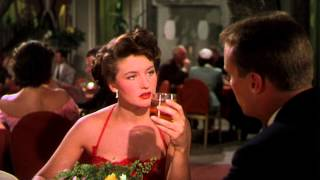 Caine Mutiny, The - Trailer