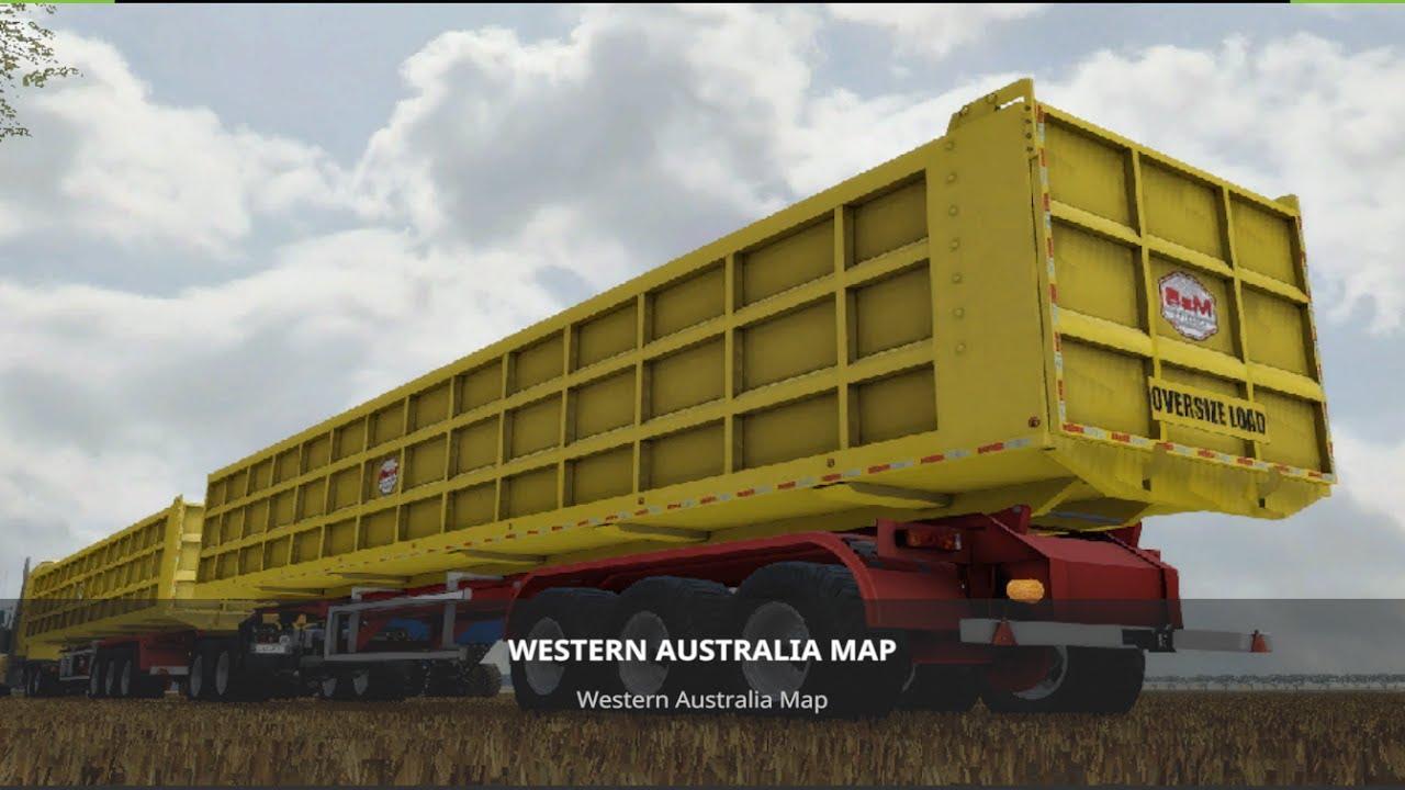 fs17 mod reviews western australia map beta