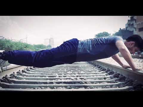 k.k [Sundeep maheshwari] remake music video