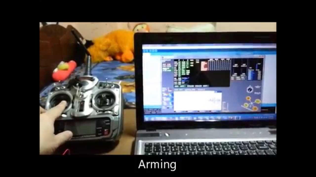Diy arduino uno quadcopter board youtube
