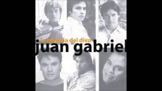 Tu Sigues Siendo El Mismo -  juan Gabriel