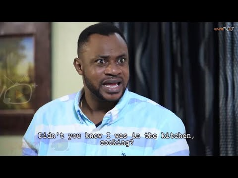Download Big Mummy 2 Yoruba Movie
