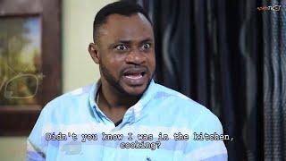 Big Mummy 2 Latest Yoruba Movie 2020 Comedy Starring Odunlade Adekola   Tosin Olaniyan   Eniola Ajao