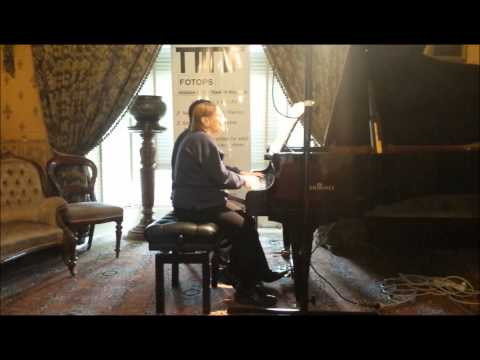 Diabelli - Sonata in D for 4 hands, Op.33