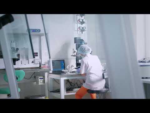 iHome Health POWERUVC Pro (iUVBT1) Explainer Video
