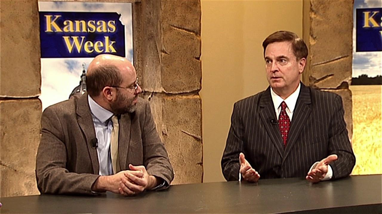 Kansas Week 1-5-2018
