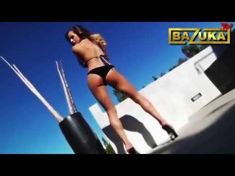 || BaZuKa ||  Take Me Over ||