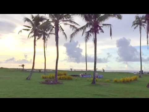 Vaitogi American Samoa