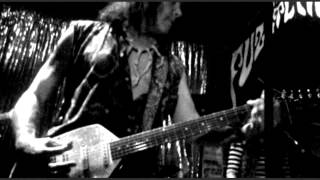 THE FUZZTONES: Ward 81 - La Gramola