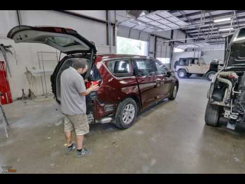 Golden's Paint & Body Shop | Hot Springs, AR | Auto Repair & Service