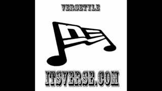 Versetyle - If My Heart Could Speak (Prod. Versetyle) [1080p\July\2011\Lyrics\DL]