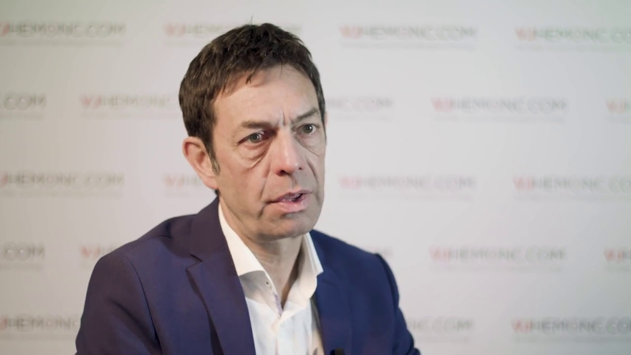 Can venetoclax be used to treat multiple myeloma (MM)?   VJHemOnc
