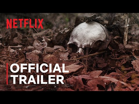 Unsolved Mysteries Volume 2 | Official Trailer | Netflix