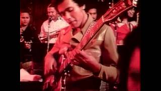 Fania All-Stars - Macho Cimarron [Live at Cheetah] New York, 1971 [Edit]
